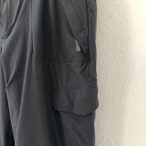 Eddie Bauer Pants - Eddie Bauer | Flexion Hiking Outdoor Pants